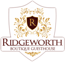 Ridgeworth Boutique Guesthouse